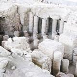 The Great Mtskheta Archaeological  Museum-Reserve