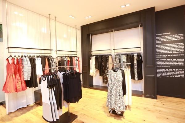 Женская Одежда Sinequanone