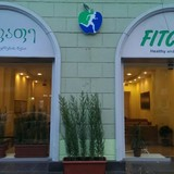 Fitcafe