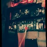 Cross Riders Bar