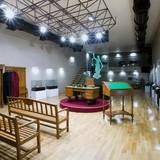 Justice Museum