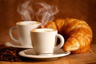 Кафе 22