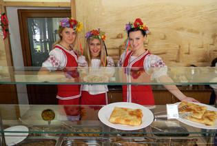 Ukrainka