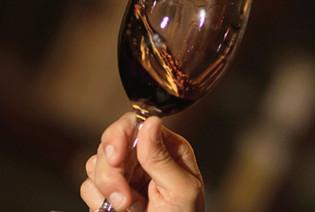 გოგის ღვინო