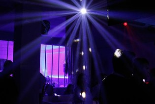 Tbilisi clubs  Night clubs, striptease clubs and parties in