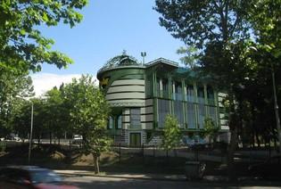 Тавадури