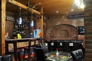 Aqua Pub