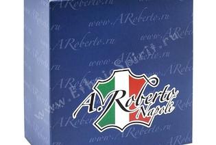 A.Roberto Napoli