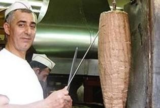 Doner Tbilisi