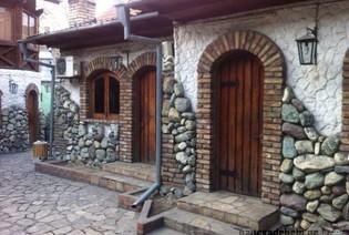 Chveni Tbilisi Our Tbilisi