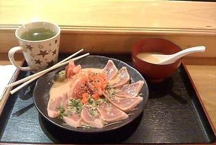 კიოტო