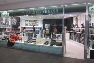 Андреа Морелли
