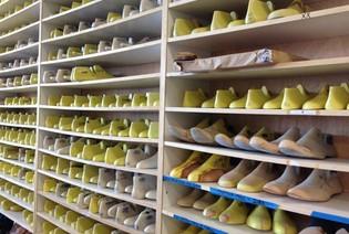 Ателье Обуви
