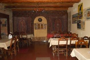 ძველი სოლოლაკი