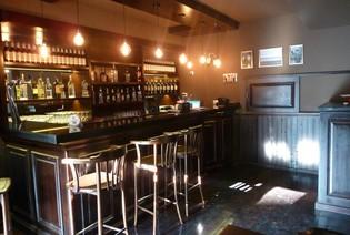Spiler Pub