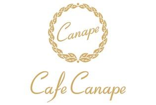 Canape (Karvasla)