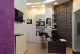 La Belle Medical  (branch in Gldani)