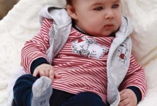 Азиз Бебе