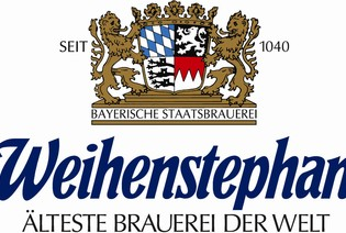 Aristocrat/Weihenstephaner