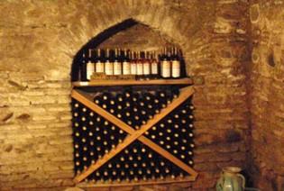 Artanuli Wine