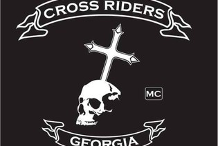 Cross Riders Bar