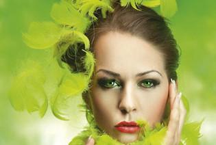 Eratto cosmetics 2